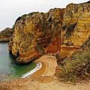 The Beautiful Algarve 5 Poster