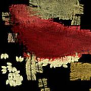 The Bird - V09a01a Poster