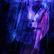 The Dark Veil Poster