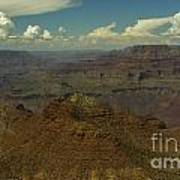 The Grand Canyon Poster