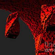 The Grim Leaper Poster