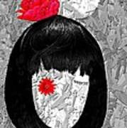 The Red Eye Poster