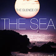 The Silence Of The Sea Poster