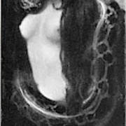 The Sin, 1893 Poster