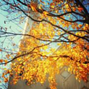 Then Autumn Arrives 02 Poster