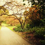 Then Autumn Arrives 04 Poster