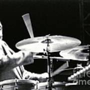 Tito Puente-1 Poster