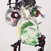 Toyo No Sanagi Poster