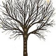 Treedom Poster
