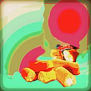 Twinkies Poster