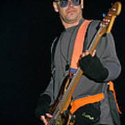 U2-adam-gp24 Poster