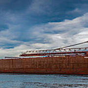 Upbound At Mission Point 2 Poster