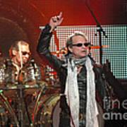 Van Halen-7149 Poster