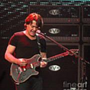 Van Halen-7305b Poster