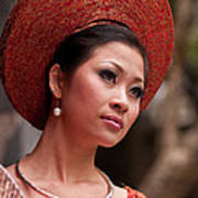 Vietnamese Bride 09 Poster
