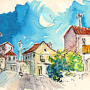 Vila Do Conde 05 Poster