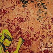 When The Levee Broke Poster by Stuart Engel