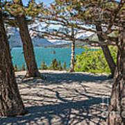 Wild Goose Island 2 Poster
