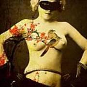 Winsom Women Poster