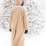 Winter's Tale II Poster