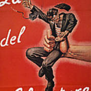 Wwii: Italian Poster, 1944 Poster by Granger