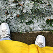 Yellowjacketcomp 2009 Poster