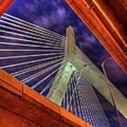 Zakim Perspective Poster