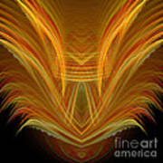 Abstract 107 Poster