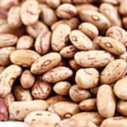 Beans Poster