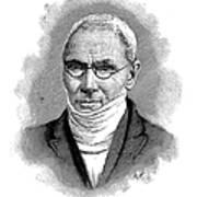 Patrick Bront� (1777-1861) Poster by Granger