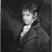 Richard Porson (1759-1808) Poster