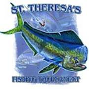 Custom T Shirts Poster