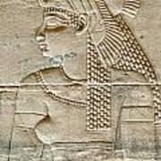 Philae Poster