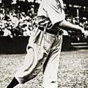 Cy Young (1867-1955) Poster
