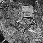 Nagasaki, 1945 Poster