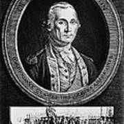 George Washington Poster