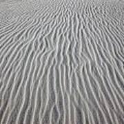 White Sands National Monument, New Poster
