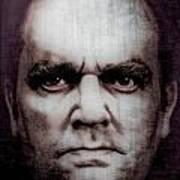 Herman Poster