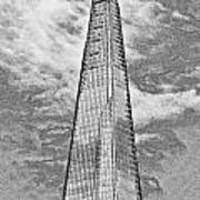 The Shard Poster