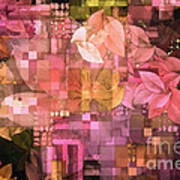 Abstract .. Trellis Poster