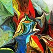 Abstract 021712 Poster