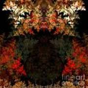 Abstract 178 Poster