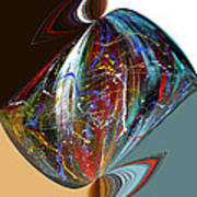 Abstract2 Poster