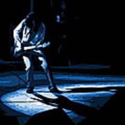 Aerosmith In Spokane 33b Poster