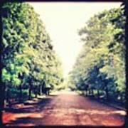 #alexandrapalace #alexandrapark #park Poster