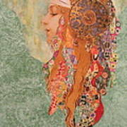 Amira Poster