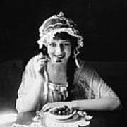 Anita Stewart (1895-1961) Poster