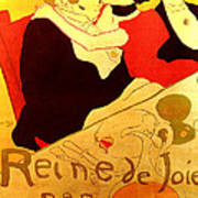 Art Poster Poster