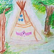 Awakening Dreams Poster