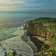 Bali Indonesia Poster